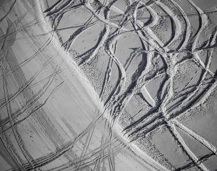 skiing-powder-groomed-snow-whistler-bc.jpg
