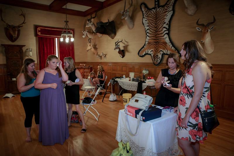 Pre Wedding Prep-128.jpg