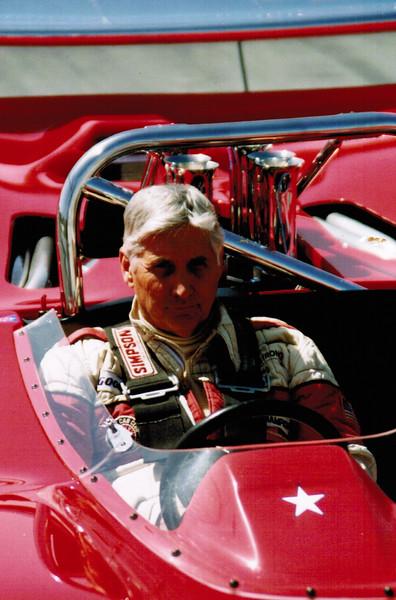 156-Tom Armstrong Slideshow-435.jpg