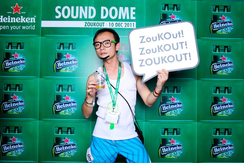 SoundDome 266.jpg
