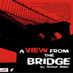 a-view-from-the-bridge-thumb.jpg