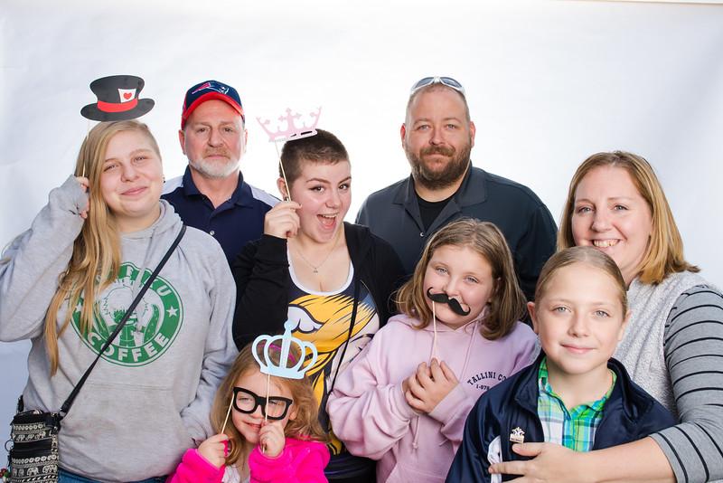 becker-family-weekend-33.jpg