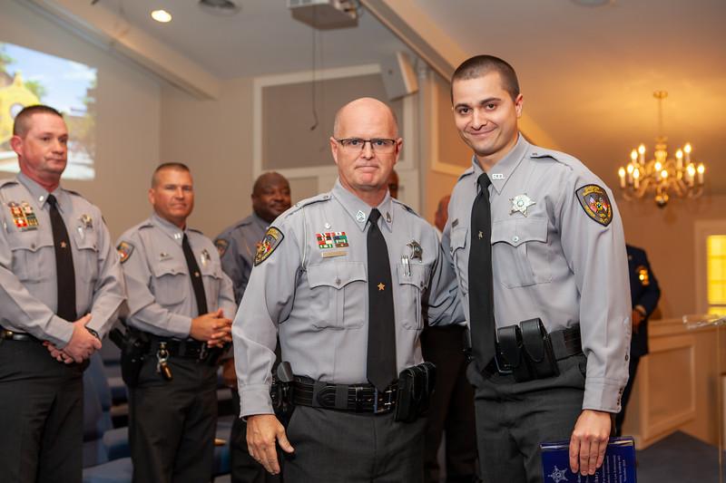 Durham Sheriff Grads 11-2019 MY PRO PHOTOGRAPHER-101.JPG