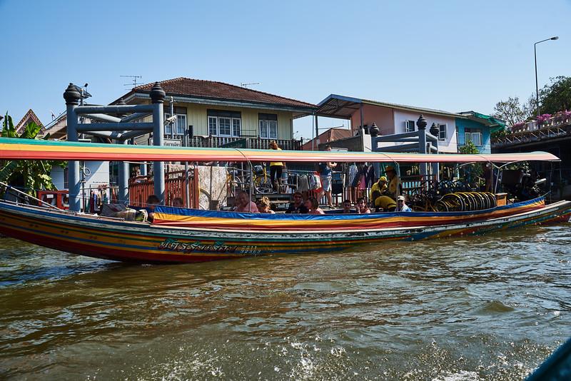 Trip to Bangkok Thailand (82).jpg