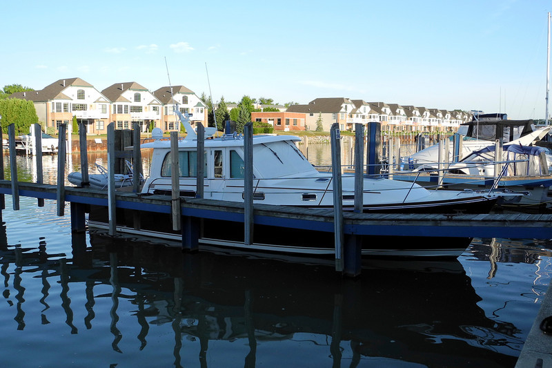 LakeMichiganJuly2011-1070.jpg