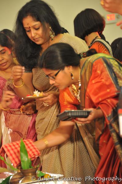 2013-10-13_DurgaPuja_Navami@KallolNJ_36.jpg