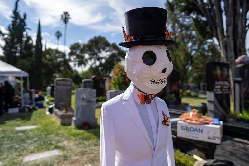 Dia de los muertos 2019-13.jpg