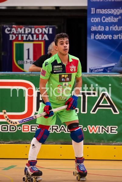 19-09-25-Forte-Bassano10.jpg
