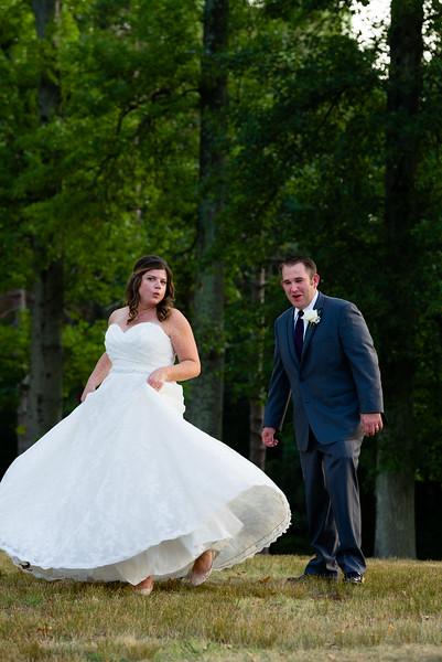 LauraDave_Wedding-259.jpg