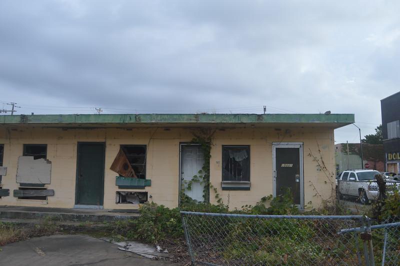 148 Abandoned Motel.jpg
