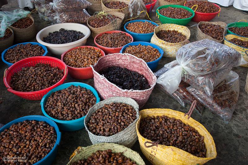 Traditional market (168)- Oman.jpg