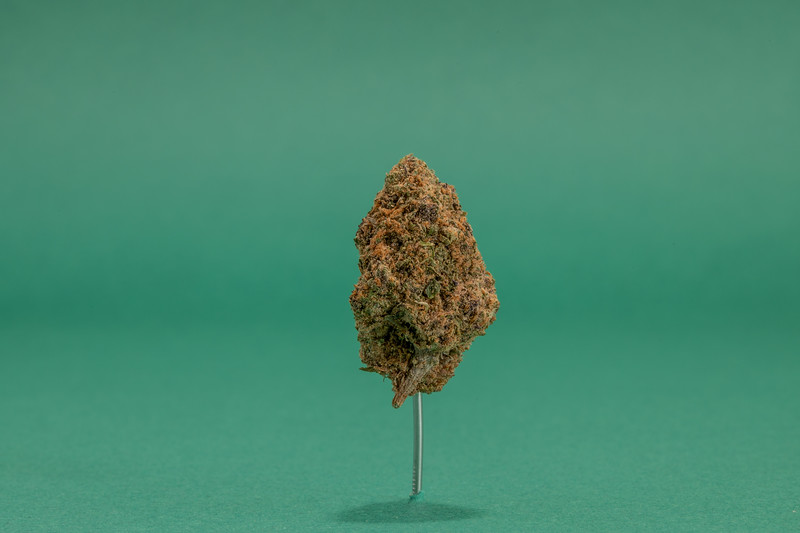 VP_INDICA_FLOWER_GREEN_BKDRP-9322.jpg