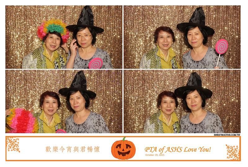 ASHS_10 (40).jpg