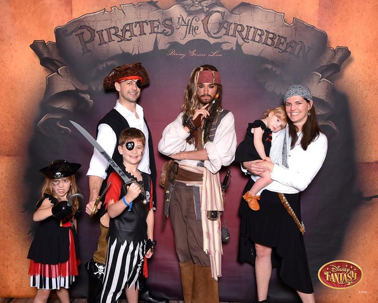 403-124203814-Other O Jack Sparrow 3 FWD-49553_GPR.jpg