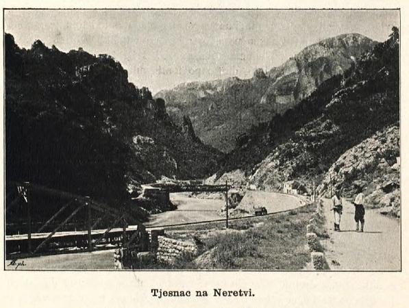 Kanjon Neretve.jpg