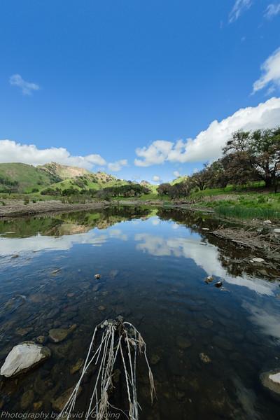 Malibu Creek State Park (CA) Collection