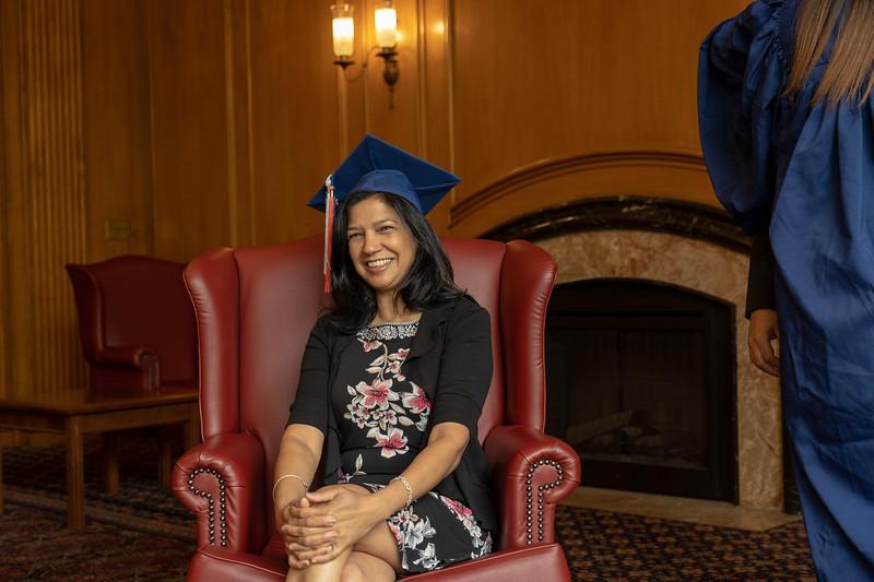 Sandhya Graduation-593.jpg