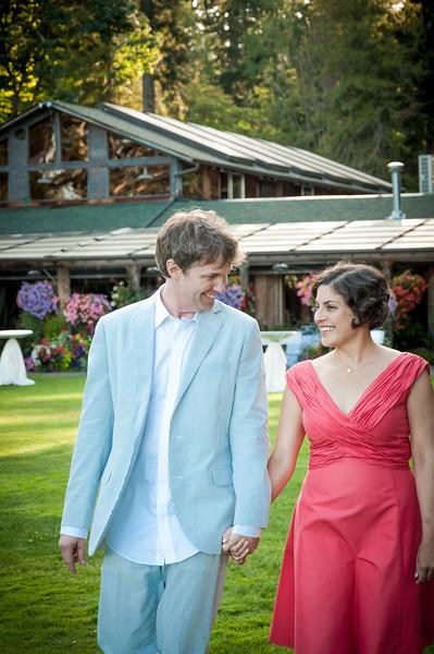 Kathy and Chris_PRINT SIZE-163.jpg