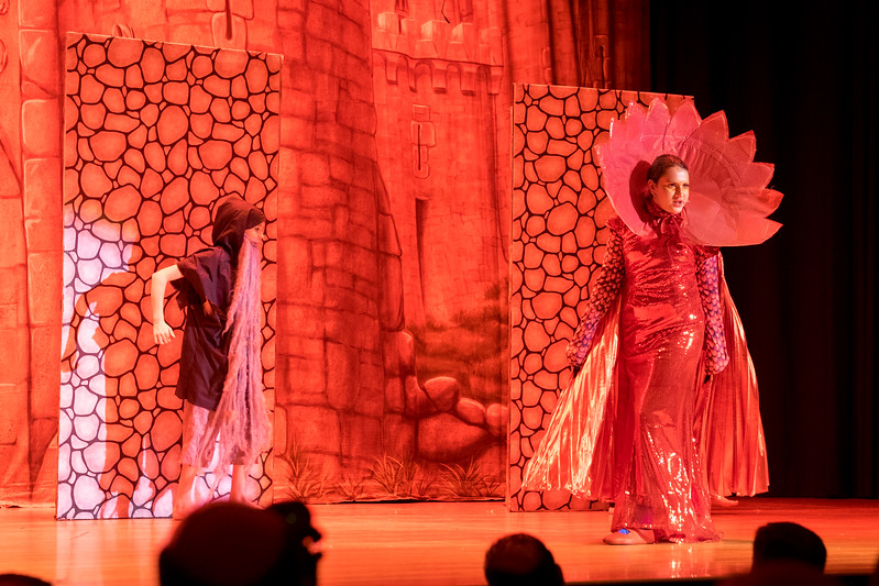 2015-03 Shrek Play 2430.jpg