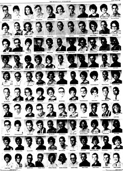 19650604_class_of_65_p16.jpg