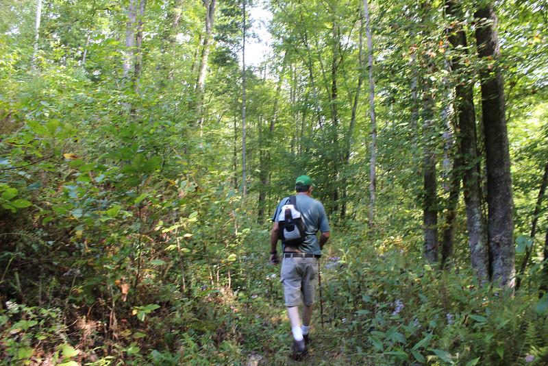 Buck Creek 067.jpg