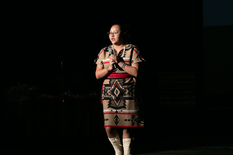Miss Native Dixie State Pagent-6281.jpg
