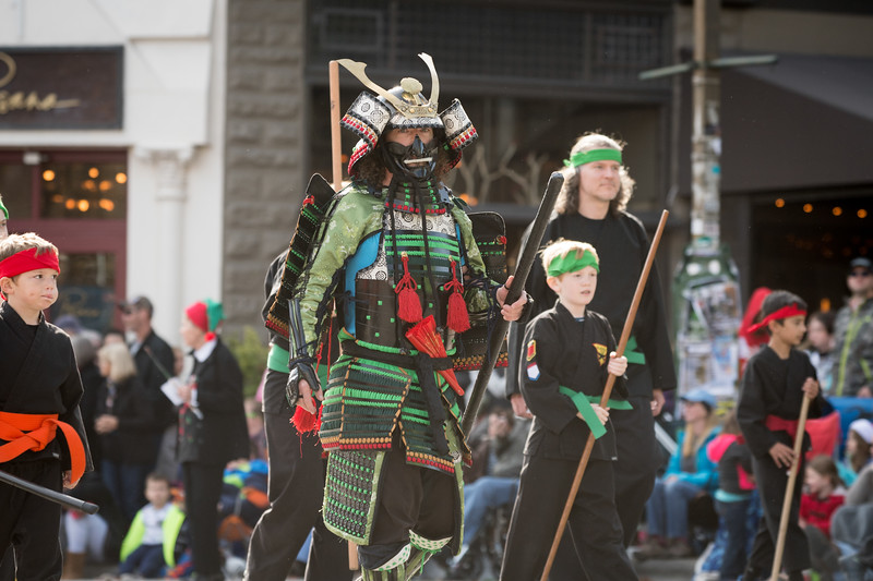 2017 Asheville Holiday Parade-184.jpg