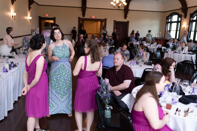 Abigail Truman Wedding (649).jpg