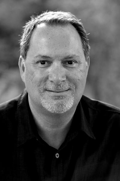 2014: Dale Munson