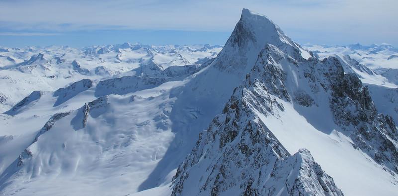 Mantle.Glacier_2016-51-2.jpg