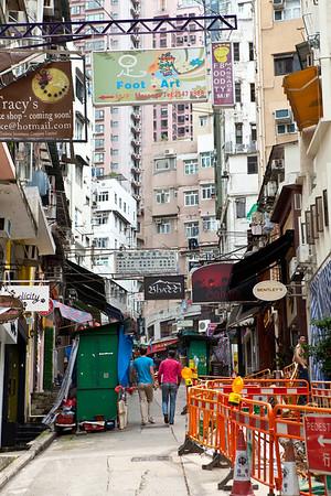 Hong_Kong_2010