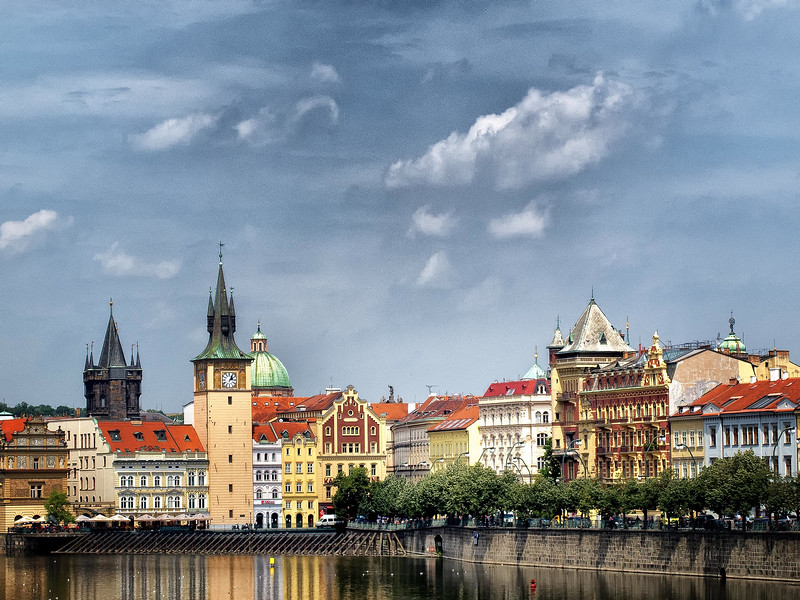 Prague #3-254-Edit-Edit-Edit-Edit-2.jpg