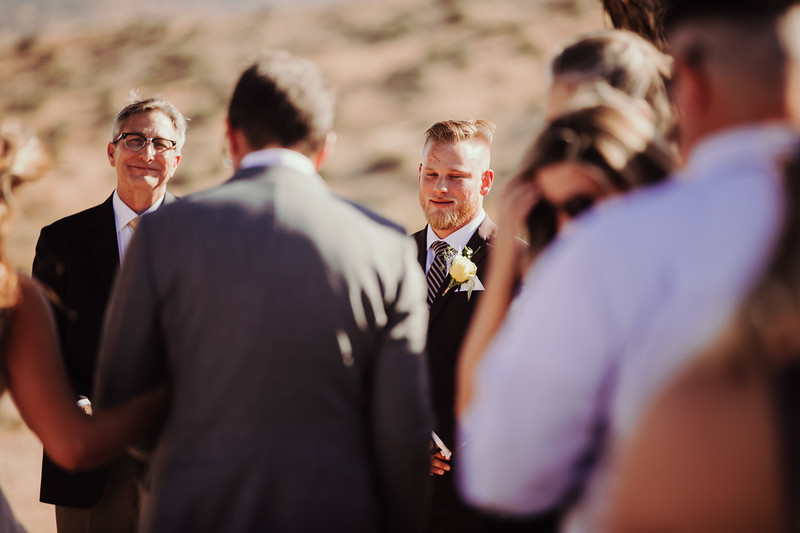 Elise&Michael_Wedding-Jenny_Rolapp_Photography-515.jpg