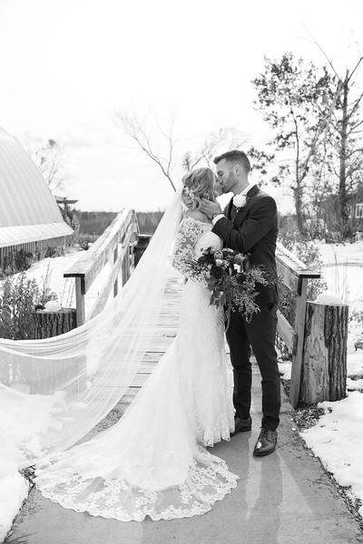 Blake Wedding-356.jpg