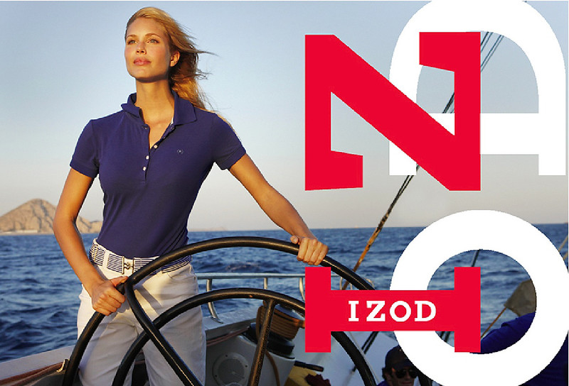 MakeUp-Artist-Aeriel-D_Andrea-Advertising-Commercial-Creative-Space-Artists-Management-28-Izod-campaign.jpg