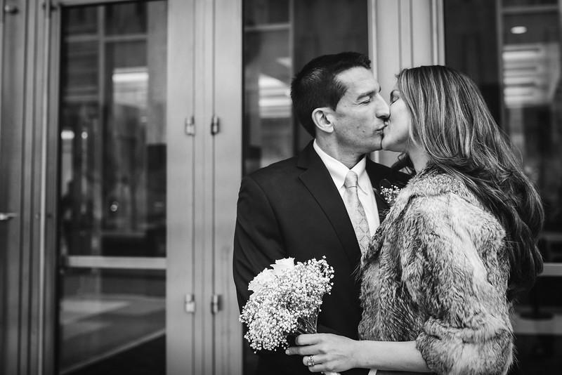 C&R Courthouse Wedding High ResIMG_0594-Edit_-2.jpg