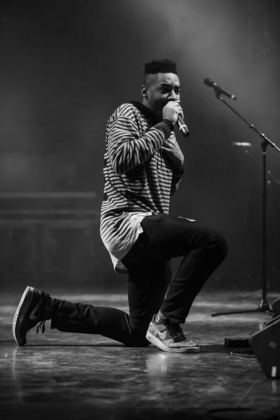 boston_music_awards_2018_17.jpg