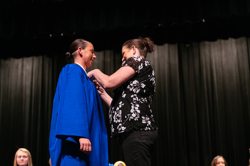 20190510_Spring Nurse Pinning Ceremony-9622.jpg
