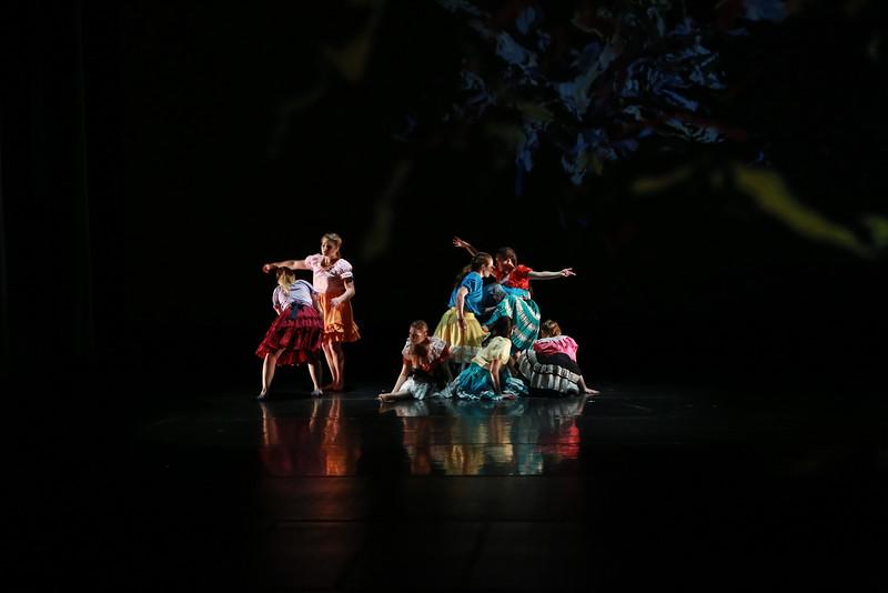 Dance 3-106.jpg