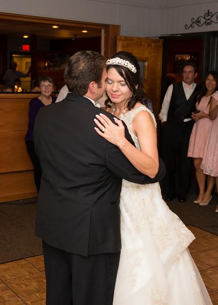 Guarino-Wedding-0483.jpg