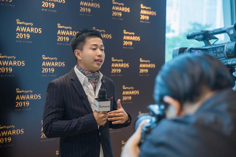 Star Propety Award Realty-166.jpg