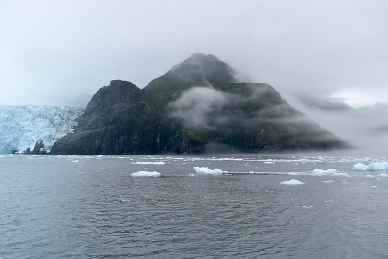 Alaska - 47.jpg