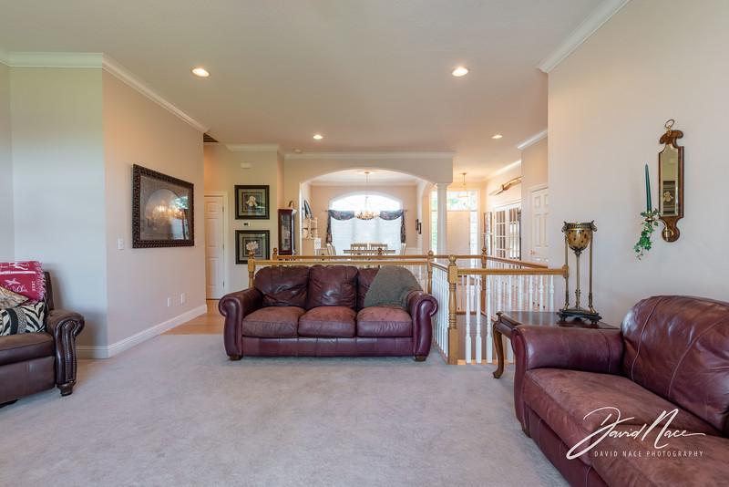 Real Estate Highlights--8.jpg