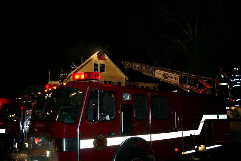Chestnut Street Fire  17.jpg
