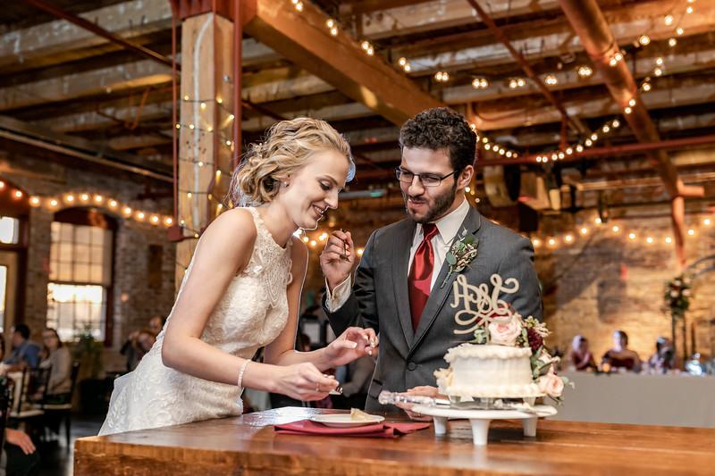 Shayla_Henry_Wedding_Starline_Factory_and_Events_Harvard_Illinois_October_13_2018-298.jpg
