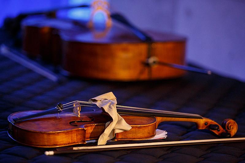 160518_Violin-WebFIle_14161.JPG