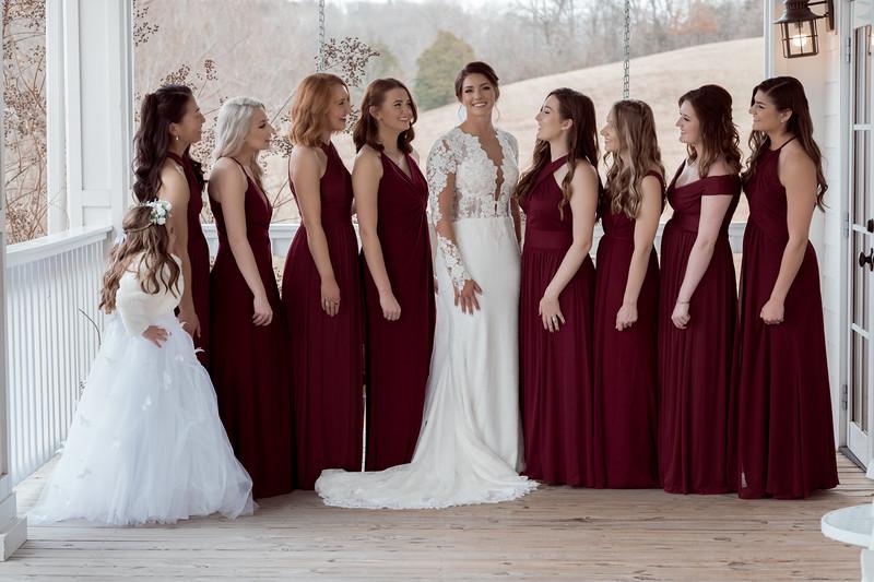 Highum-Wedding-74.jpg