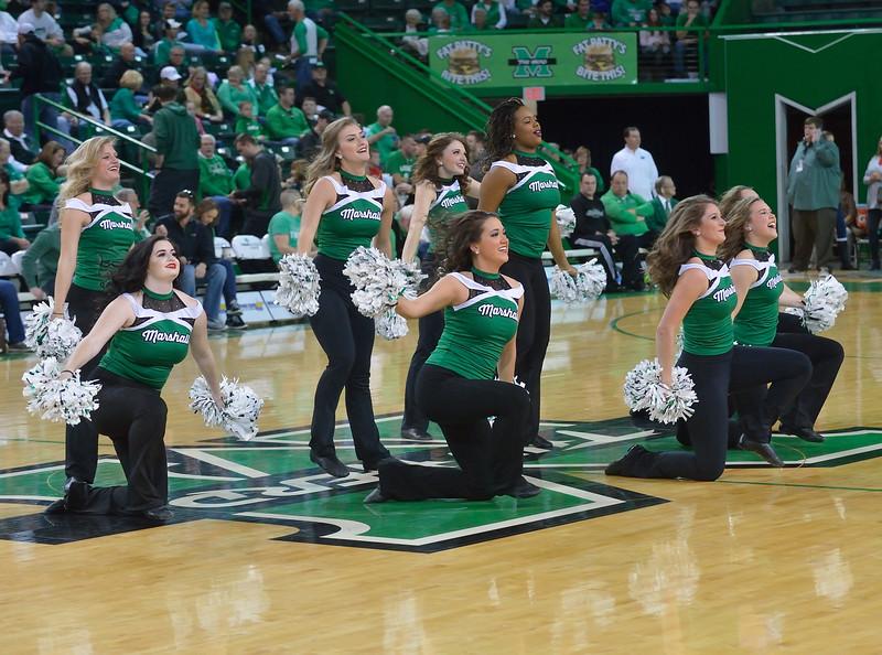 dance team1491.jpg