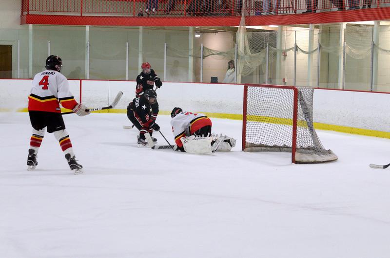 121123 Flames Hockey - Tournament Game 1-124.JPG