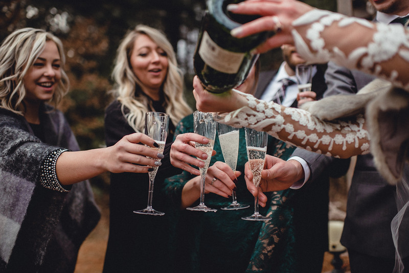 Requiem Images - Luxury Boho Winter Mountain Intimate Wedding - Seven Springs - Laurel Highlands - Blake Holly -1247.jpg